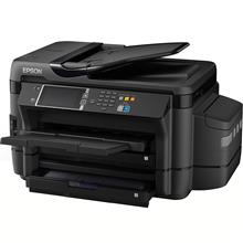 Epson L1455 Wi-Fi Duplex Multifunction Inkjet Printer